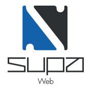 Sites Internet - Référencement - Réseaux Sociaux - Poitiers - SuPa-Web.com