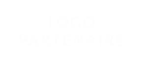 Partenaire - Ronce-les-bains - Association des commerçants - Fest'Ronce