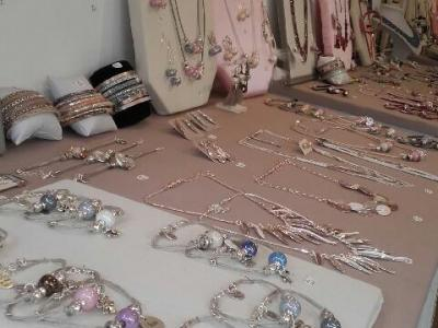 Photo 3 - Ciel mes bijoux - Fest'Ronce