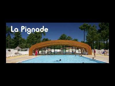 Photo 2 - La Pignade - Fest'Ronce