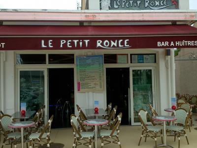 Le petit Ronce - Photo - Fest'Ronce